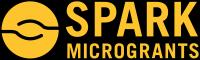 Spark MicroGrants