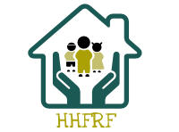 Hardest Hit Family Relief Foundation