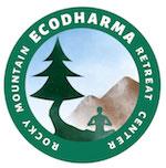 Rocky Mountain Ecodharma Retreat Center