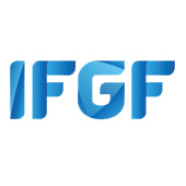 IFGFGISI East Bay Church
