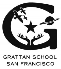Grattan Elementary School PTA