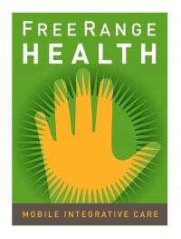 Free Range Health