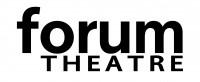 Forum Theatre Inc.