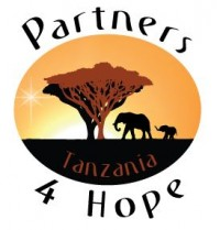 Partners 4 Hope Tanzania