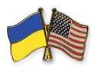 Ukraine Partners for Christ