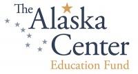 The Alaska Center Education Fund