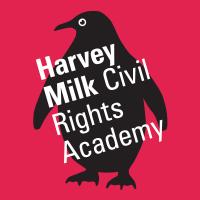 Harvey Milk Parent Faculty Club