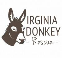 Virginia Donkey Rescue