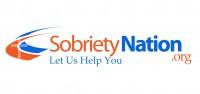 Sobriety Nation Coporation
