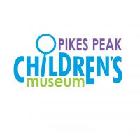 Pikes Peak Childrens Museum
