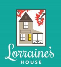 Lorraines House