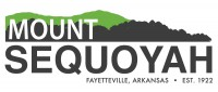 Mount Sequoyah Center Inc