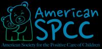 American SPCC