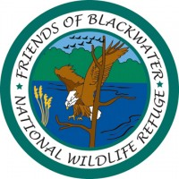 Friends of Blackwater, Inc.