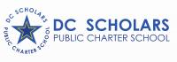 DC Scholars Public Charter Schools, Inc