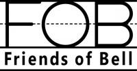 Friends of Bell School
