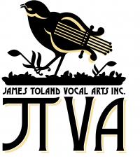 James Toland Vocal Arts, Inc.