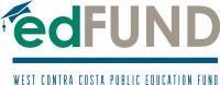 West Contra Costa Public Education FUnd
