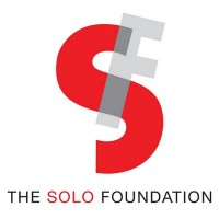 The Solo Foundation