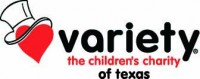 Variety The Childrens Charity of Texas
