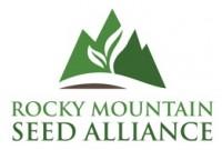 Rocky Mountain Seed Alliance, Inc.