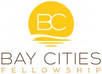 Bay Cities Fellowship Inc