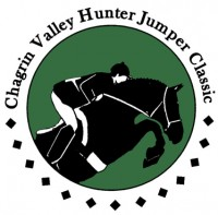 Chagrin Valley PHA Horse Show