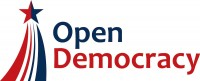 Coalition for Open Democracy
