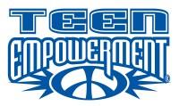 Center for Teen Empowerment