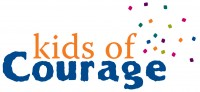 Kids of Courage, Inc.