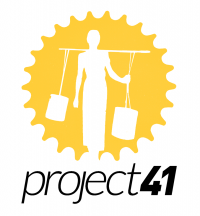 Project41