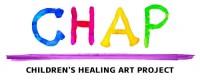 CHILDRENS HEALING ART PROJECT INC