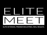 Elite Meet, Inc.