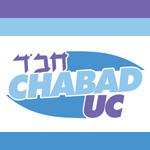 Chabad Center of University City