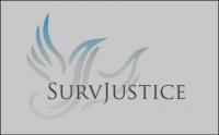SurvJustice, Inc.