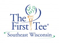 Wisconsin Educational Youth Development Foundation, Inc.