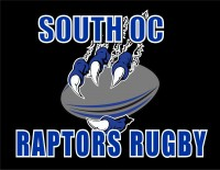 South OC Youth Rugby Inc