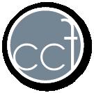 Christian Campus Fellowship
