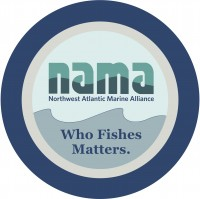 Northwest Atlantic Marine Alliance