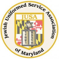 Jewish Uniformed Service Association of Maryland
