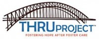 THRU Project