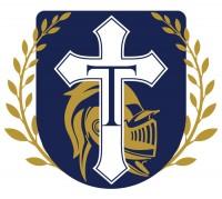 Trinity Preparatory Academy