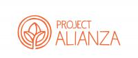 Project Alianza