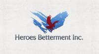 Heroes Betterment, Inc