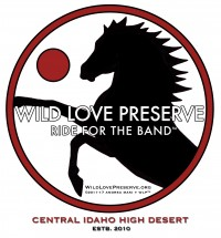 Wild Love Preserve