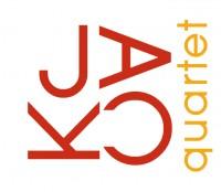 JACK Music Inc.