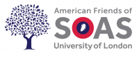 American Friends of SOAS