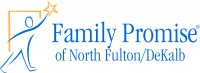 Family Promise N Fulton DeKalb