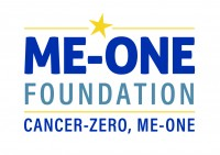 The Me One Foundation, Inc.