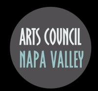 Arts Council Napa Valley